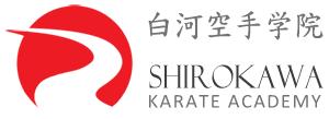 Shirokawa Logo